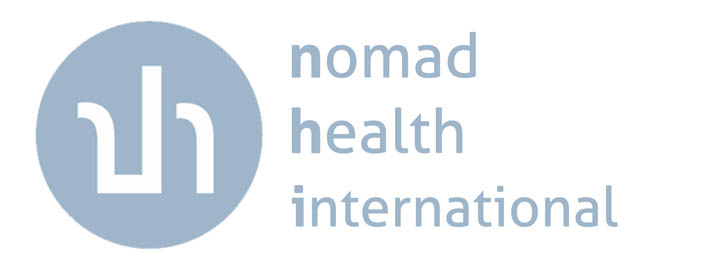Nomad Health International